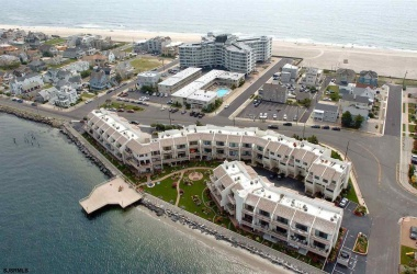 1515 Atlantic, Longport, New Jersey 08403, 5 Bedrooms Bedrooms, ,2 BathroomsBathrooms,Condo,For Sale,Atlantic,13877