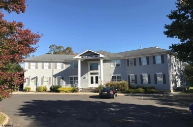 335-337 Jimmie Leeds Rd, Galloway Township, New Jersey 08205, ,For Sale,Jimmie Leeds Rd,13942