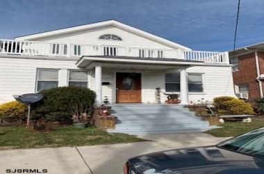 6925 Winchester, Ventnor, New Jersey 08406, 3 Bedrooms Bedrooms, ,1 BathroomBathrooms,Condo,For Sale,Winchester,13964