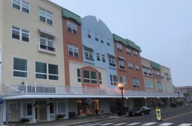 810 Asbury, Ocean City, New Jersey 08226, ,For Sale,Asbury,14013