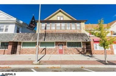 209 Philadelphia, Egg Harbor City, New Jersey 08215, ,4 BathroomsBathrooms,For Sale,Philadelphia,14019