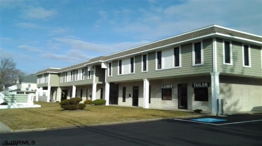 2000 Shore Rd, Linwood, New Jersey 08221, ,For Sale,Shore Rd,14023