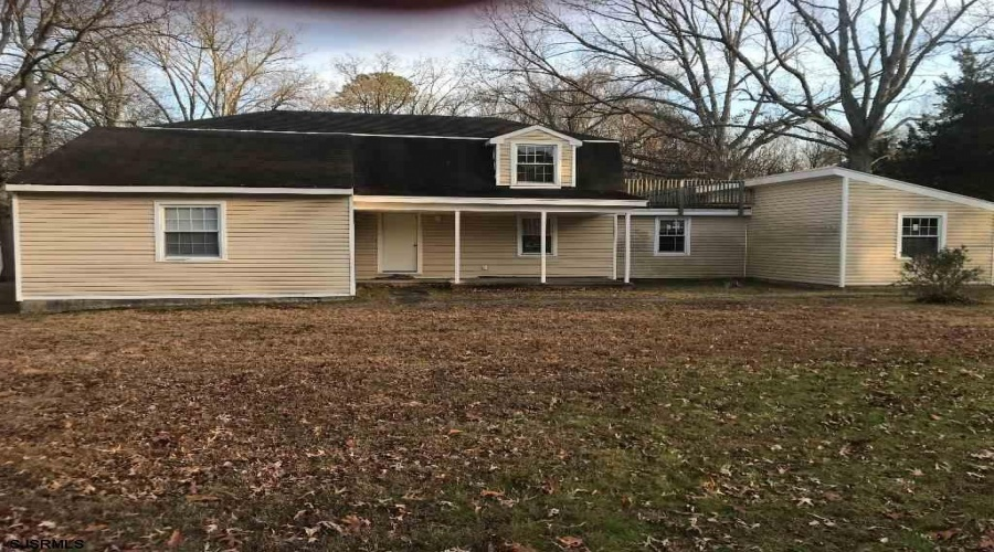 3310 BARGAINTOWN ROAD, Egg Harbor Township, New Jersey 08234, ,For Sale,BARGAINTOWN ROAD,14087