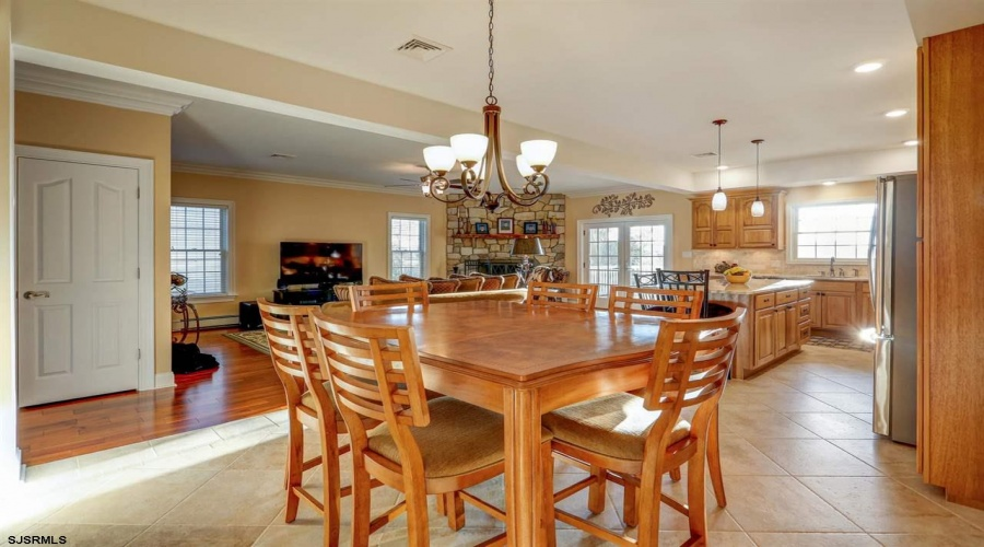 114 Lincoln, Brigantine, New Jersey 08203, 5 Bedrooms Bedrooms, ,2 BathroomsBathrooms,Single Family,For Sale,Lincoln,2243