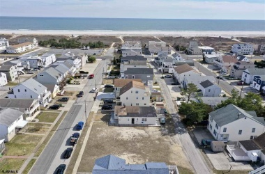324 35th, Brigantine, New Jersey 08203, ,1+ To 5 Acres,For Sale,35th,14137