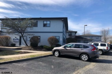408 Bethel, Somers Point, New Jersey 08244, ,For Sale,Bethel,14156