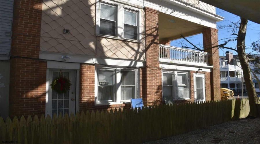 916 Wesley Ave, Ocean City, New Jersey 08226, ,23 BathroomsBathrooms,For Sale,Wesley Ave,14163