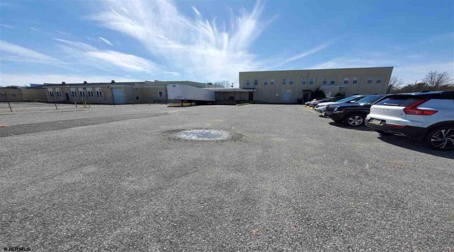 2 Buffalo, Egg Harbor City, New Jersey 08215, ,1 BathroomBathrooms,For Sale,Buffalo,14168