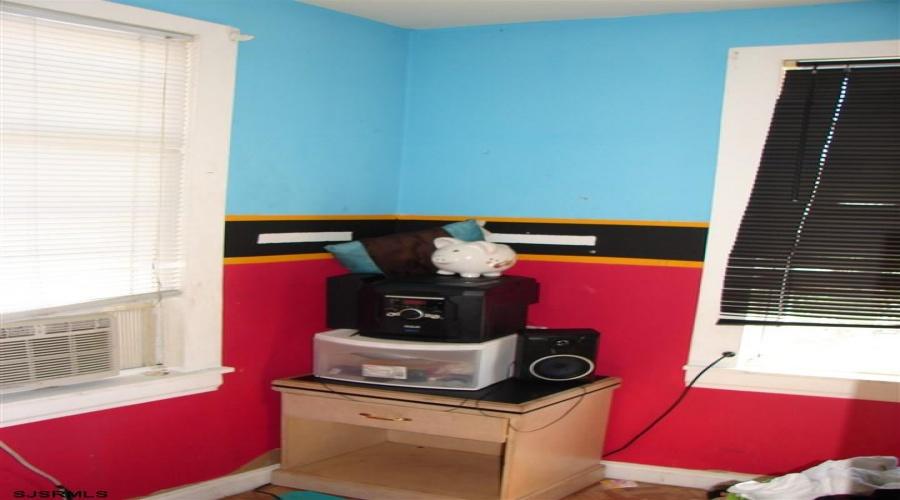 21 Albany, Atlantic City, New Jersey 08401, ,3 BathroomsBathrooms,For Sale,Albany,14171