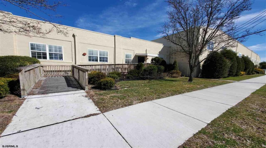 801 Atlantic, Egg Harbor City, New Jersey 08215, ,1 BathroomBathrooms,For Sale,Atlantic,14172