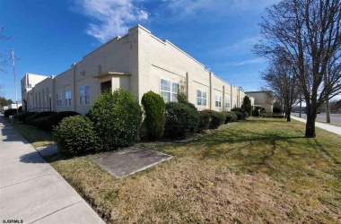 801 Atlantic Ave, Egg Harbor City, New Jersey 08215, ,For Sale,Atlantic Ave,14239