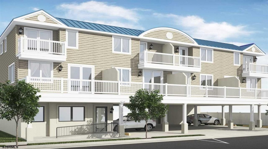 9 Granville, Margate, New Jersey 08402, ,For Sale,Granville,14247