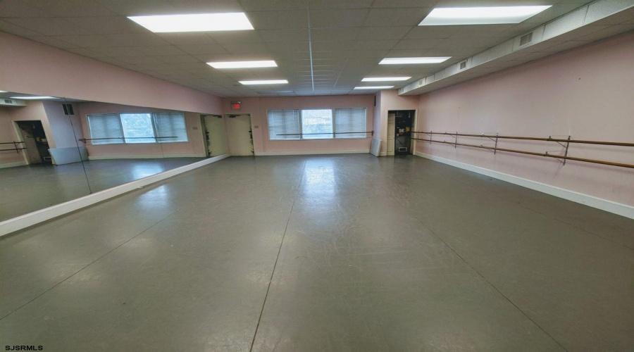 540 Hamilton Avenue, Linwood, New Jersey 08221, ,For Sale,Hamilton Avenue,14251