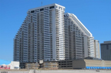3101 Boardwalk, Atlantic City, New Jersey 08401-5101, 1 Bedroom Bedrooms, ,1 BathroomBathrooms,Condo,For Sale,Boardwalk,14265