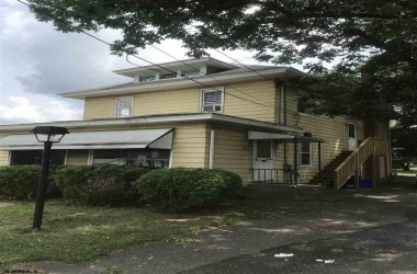 903 Central, Minotola, New Jersey 08341, ,For Sale,Central,14309