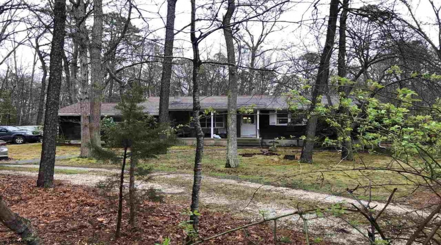 340 Pitney, Galloway Township, New Jersey 08205, ,1 BathroomBathrooms,For Sale,Pitney,14313