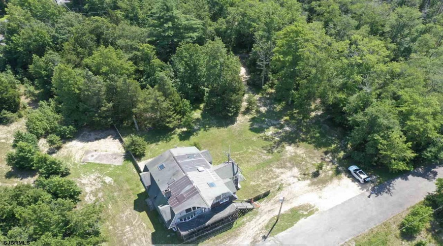 73 Old New York Road, New Gretna, New Jersey 08224, ,For Sale,Old New York Road,14315