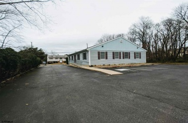 1514 Main Street, Pleasantville, New Jersey 08232, ,For Sale,Main Street,14316