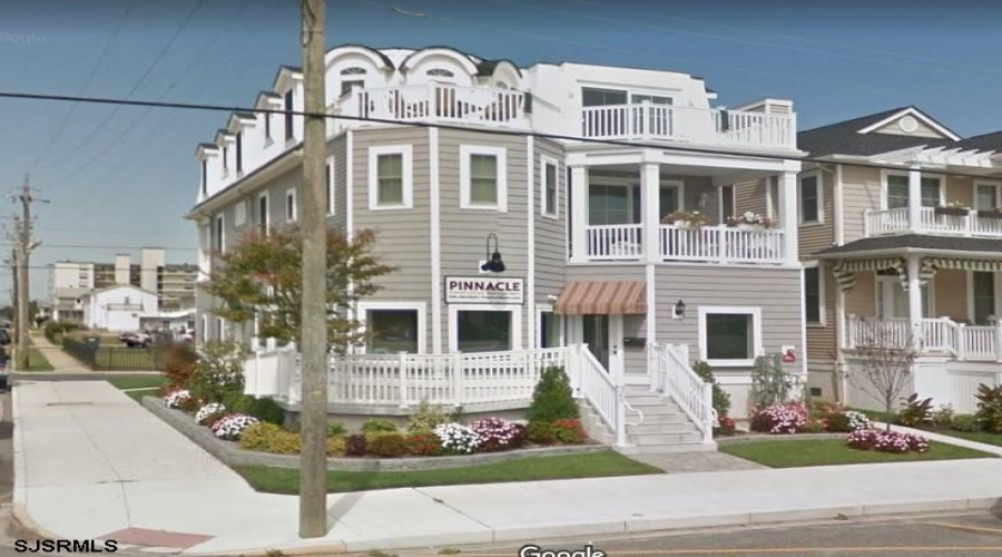 360 West, Ocean City, New Jersey 08226, ,For Sale,West,14317