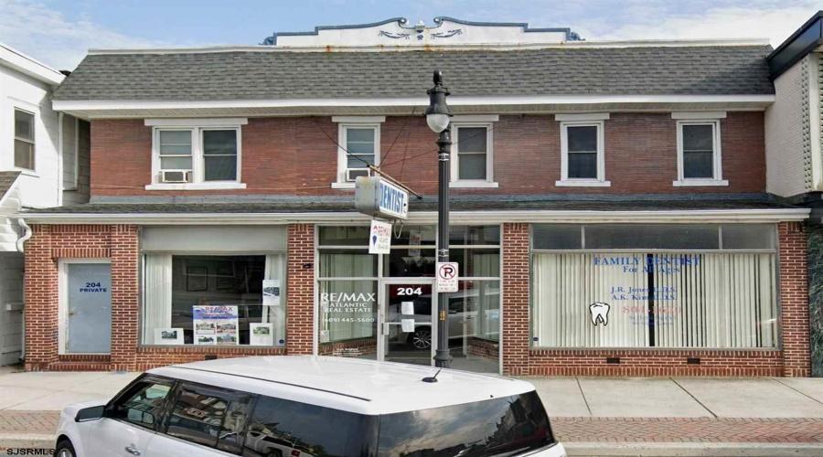 204 Philadelphia Ave, Egg Harbor City, New Jersey 08215, ,For Sale,Philadelphia Ave,14320