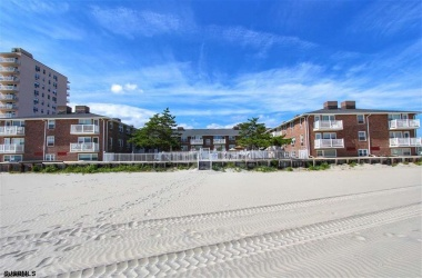 9300 Atlantic, Margate, New Jersey 08402, 1 Bedroom Bedrooms, ,1 BathroomBathrooms,Condo,For Sale,Atlantic,14345