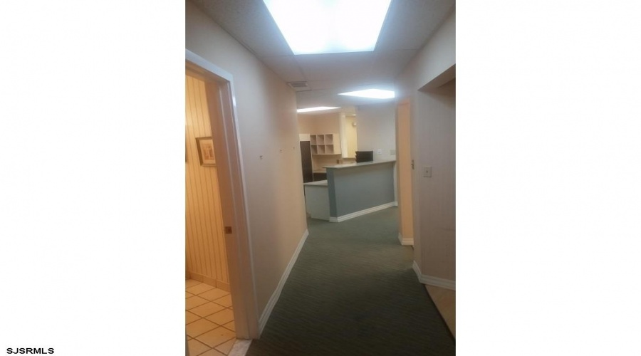 2106 New, Linwood, New Jersey 08221, ,2 BathroomsBathrooms,For Sale,New,14389