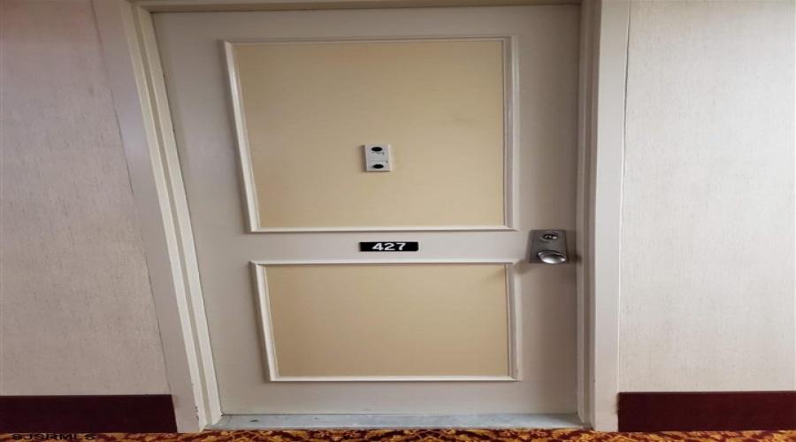 2721 Boardwalk, Atlantic City, New Jersey 08401, 1 Bedroom Bedrooms, ,1 BathroomBathrooms,Condo,For Sale,Boardwalk,14393