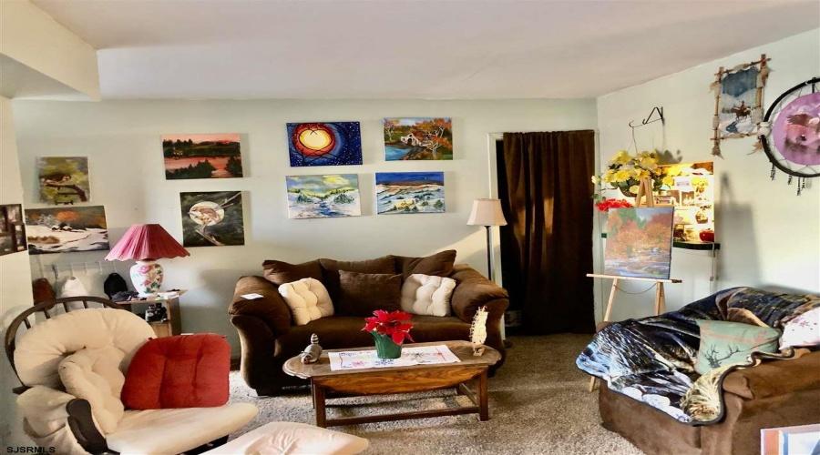 705 Meadowbrook, Mays Landing, New Jersey 08330, 1 Bedroom Bedrooms, ,1 BathroomBathrooms,Condo,For Sale,Meadowbrook,14395