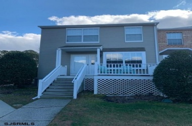 4728 Boxwood, Mays Landing, New Jersey 08330-0000, 2 Bedrooms Bedrooms, ,1 BathroomBathrooms,Condo,For Sale,Boxwood,14590