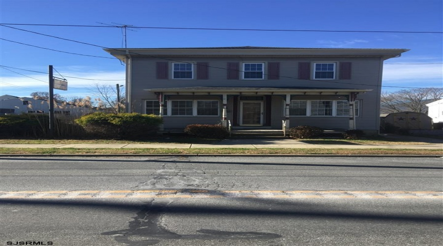 31-33 Main, Quinton Township, New Jersey 08079, 3 Bedrooms Bedrooms, ,2 BathroomsBathrooms,Single Family,For Sale,Main,14736