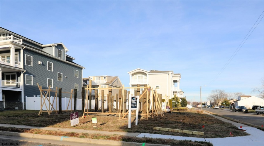 901 Harvard, Ventnor, New Jersey 08406, 5 Bedrooms Bedrooms, ,4 BathroomsBathrooms,Single Family,For Sale,Harvard,14854