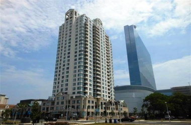 526 Pacific, Atlantic City, New Jersey 08401, 2 Bedrooms Bedrooms, ,2 BathroomsBathrooms,Condo,For Sale,Pacific,14887