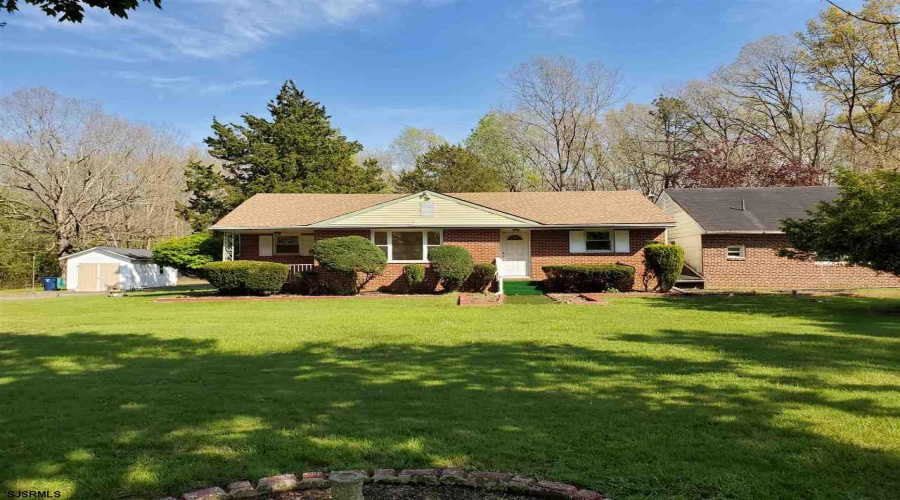 769 Route 54, Williamstown, New Jersey 08094, 8 Bedrooms Bedrooms, ,3 BathroomsBathrooms,House (rental),For Sale,Route 54,14905