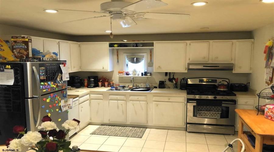 5932 Clover Leaf Dr, Mays Landing, New Jersey 08330, 3 Bedrooms Bedrooms, ,2 BathroomsBathrooms,Single Family,For Sale,Clover Leaf Dr,15038
