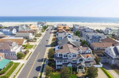8804 Atlantic, Margate, New Jersey 08402, 5 Bedrooms Bedrooms, ,4 BathroomsBathrooms,Single Family,For Sale,Atlantic,15096