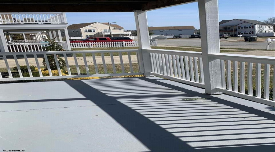 13 Lighthouse, Brigantine, New Jersey 08203, 3 Bedrooms Bedrooms, ,2 BathroomsBathrooms,Condo,For Sale,Lighthouse,15115