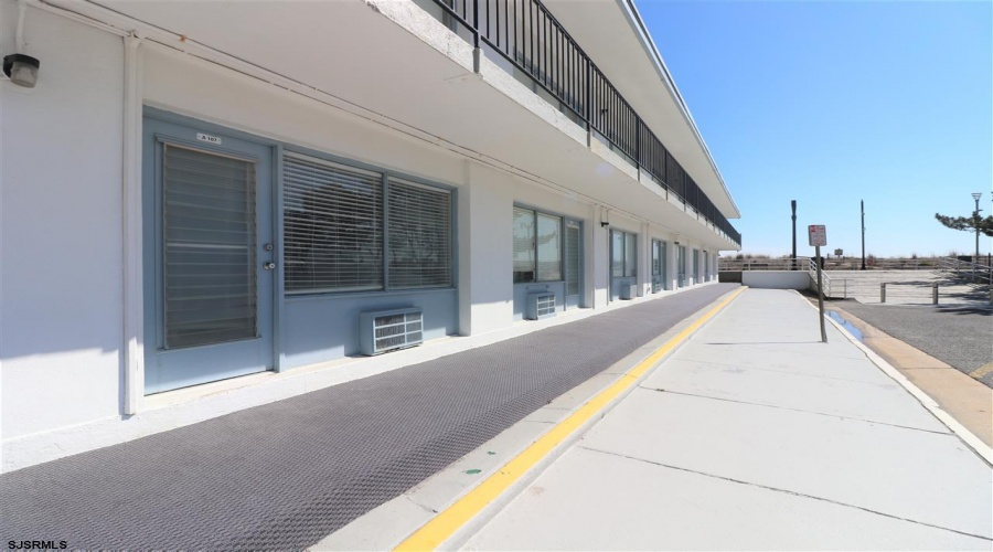 3501 Boardwalk, Atlantic City, New Jersey 08401, ,1 BathroomBathrooms,Condo,For Sale,Boardwalk,15155