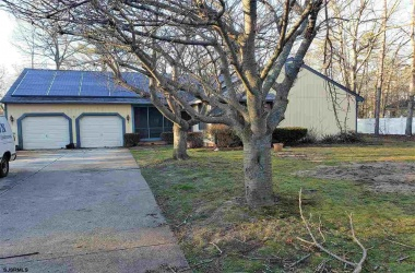 1 Mariners, Seaville, New Jersey 08230, 4 Bedrooms Bedrooms, ,3 BathroomsBathrooms,Single Family,For Sale,Mariners,15175