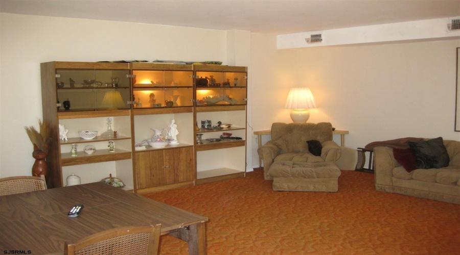 600 Pacific Avenue, Atlantic City, New Jersey 08401, 2 Bedrooms Bedrooms, ,2 BathroomsBathrooms,Condo,For Sale,Pacific Avenue,15185