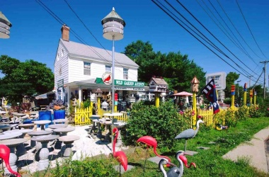 3002 US Route 9, So, Seaville, New Jersey 08230, 3 Bedrooms Bedrooms, ,1 BathroomBathrooms,Single Family,For Sale,US Route 9, So,15220