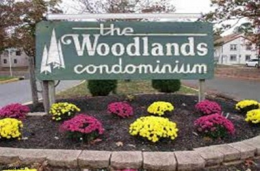 2633 Nutmeg, Mays Landing, New Jersey 08330, 2 Bedrooms Bedrooms, ,1 BathroomBathrooms,Condo,For Sale,Nutmeg,15224