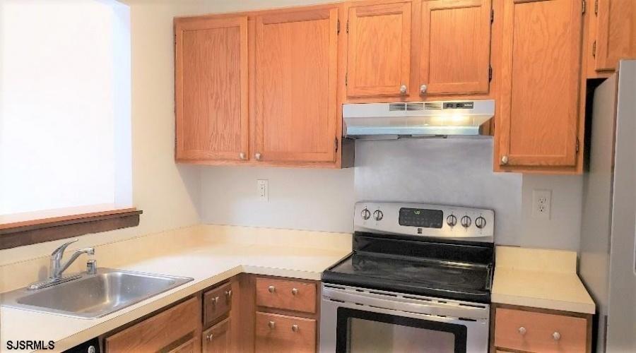 1201 Main 38 Fox Run, Pleasantville, New Jersey 08232, 2 Bedrooms Bedrooms, ,1 BathroomBathrooms,Condo,For Sale,38 Fox Run,15231