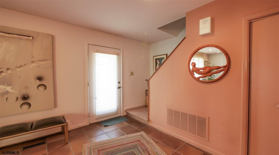 204 GRANVILLE, Margate, New Jersey 08402, 3 Bedrooms Bedrooms, ,2 BathroomsBathrooms,Single Family,For Sale,GRANVILLE,15260