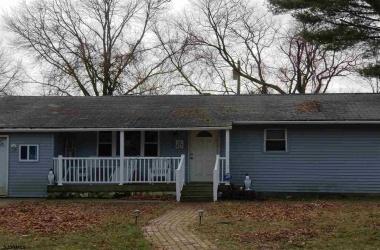 427 Windsor, Pleasantville, New Jersey 08232, 4 Bedrooms Bedrooms, ,2 BathroomsBathrooms,Single Family,For Sale,Windsor,15327