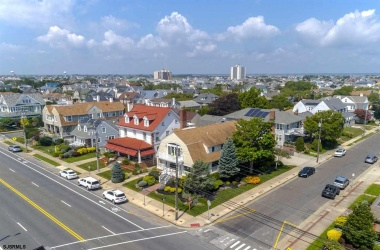 5501 Atlantic, Ventnor, New Jersey 08406, 7 Bedrooms Bedrooms, ,6 BathroomsBathrooms,Single Family,For Sale,Atlantic,15328