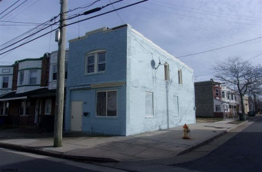 2010 Mckinley, Atlantic City, New Jersey 08401, 3 Bedrooms Bedrooms, ,2 BathroomsBathrooms,Single Family,For Sale,Mckinley,15336