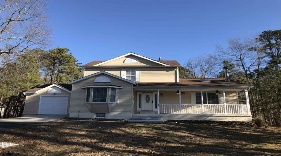 233 Jimmie Leeds Rd, Galloway Township, New Jersey 08205, 3 Bedrooms Bedrooms, ,3 BathroomsBathrooms,Single Family,For Sale,Jimmie Leeds Rd,15337