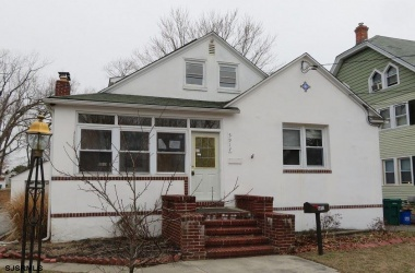 5917 6th, Mays Landing, New Jersey 08330, 4 Bedrooms Bedrooms, ,3 BathroomsBathrooms,Single Family,For Sale,6th,15340