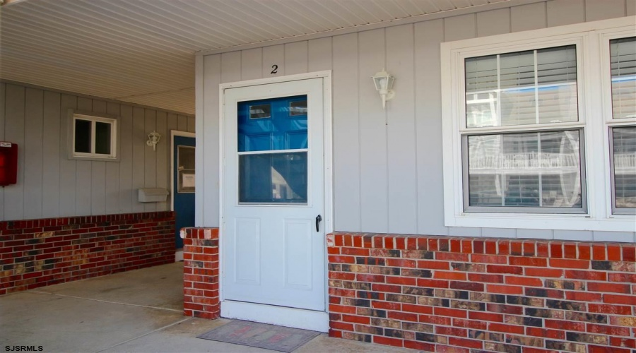 844 Plymouth Pl, Ocean City, New Jersey 08226, 1 Bedroom Bedrooms, ,1 BathroomBathrooms,Condo,For Sale,Plymouth Pl,15363