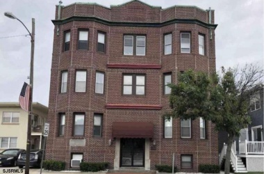 6303 Ventnor Ave, Ventnor, New Jersey 08406, 2 Bedrooms Bedrooms, ,1 BathroomBathrooms,Condo,For Sale,Ventnor Ave,15396